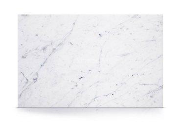 Prírodný mramor dlažba Carrara