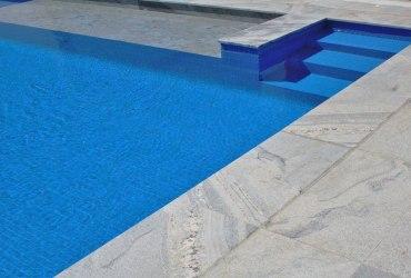 bazenovy-lem-z-prirodneho-mramoru