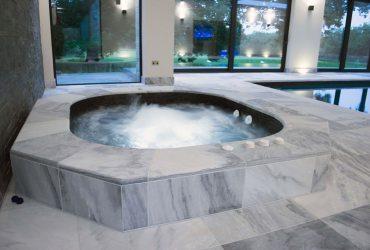 mramorovy-bazen