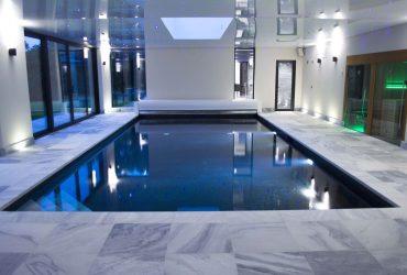 mramorovy-indoor-bazen