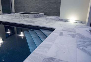 mramorovy-interierovy-bazen