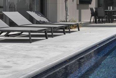 mramorovy-obklad-bazena