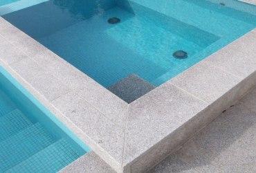 obklad-bazena-prirodna-zula