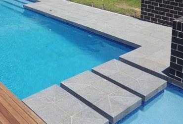 zulovy-obklad-bazena