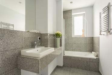 Obklad kúpeľne Francúzsky Tarn