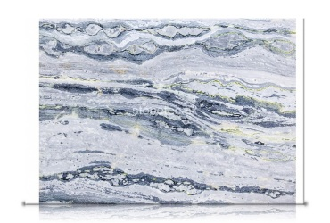 Interiérový mramor Pacific Blue