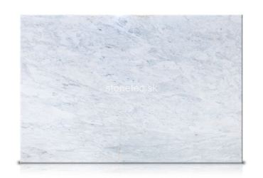 Interiérový mramor Bianco Carrara