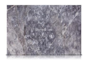 Interiérový mramor Claros Grey