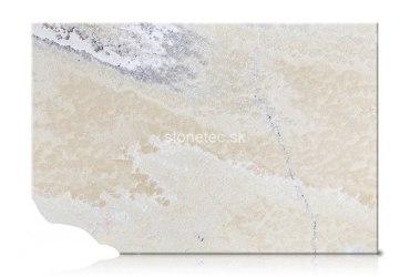 Prírodný mramorový ónyx 3D