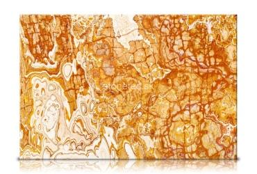 Prírodný mramorový ónyx Tanganica