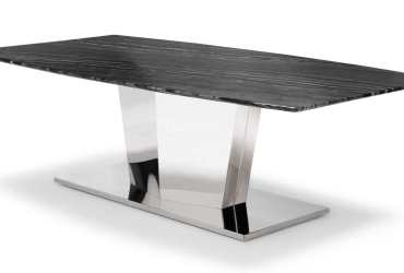 cierny-mramorovy-stolik