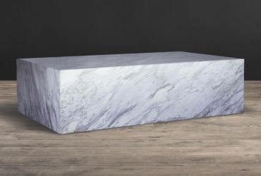 konferencny-stolik-z-bieleho-mramoru