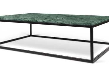 konferencny-stolik-zo-zeleneho-mramoru
