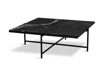 mramorovy-stolik-do-obyvacky