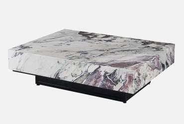 mramorovy-stolik-v-tvare-masivu