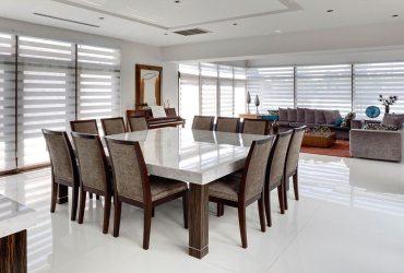 biely-mramorovy-stol