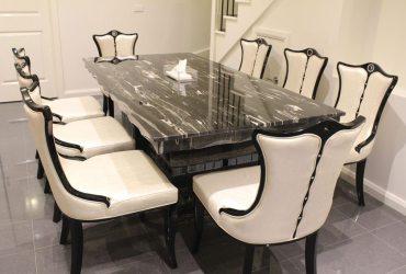 mramorovy-stol-nero-argento