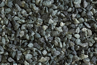 Okrasné kamene Verde Alpi