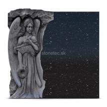 Náhrobný pomník Star Galaxy