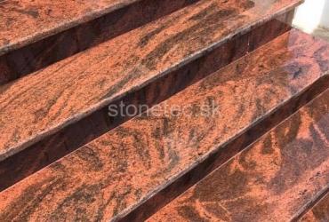 exterierove-vstupne-schody-z-cerveneho-prirodneho-kamena-multicolor-red-2