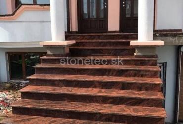 exterierove-vstupne-schody-z-cerveneho-prirodneho-kamena-multicolor-red-3