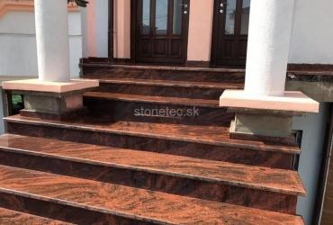 exterierove-vstupne-schody-z-cerveneho-prirodneho-kamena-multicolor-red