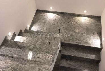 interierove-schody-zo-sivej-prirodnej-zuly-viscont-white-2