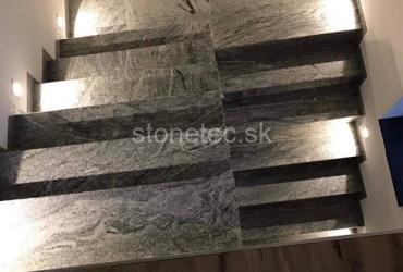interierove-schody-zo-sivej-prirodnej-zuly-viscont-white-3
