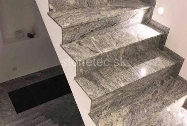 interierove-schody-zo-sivej-prirodnej-zuly-viscont-white