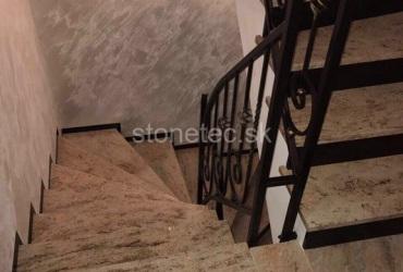 interierove-schody-zo-zlateho-prirodneho-kamena-shiwakashi-2