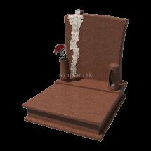 urnovy-hrob-cervena-zula-african-red