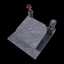 urnovy-hrob-epitaf-bahama