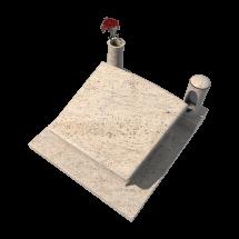 urnovy-hrob-epitaf-kashmire-white