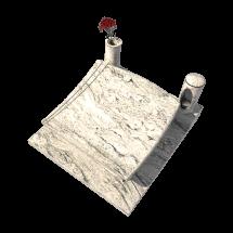 urnovy-hrob-epitaf-seda-zula