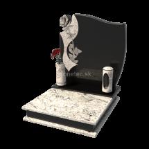urnovy-hrob-seda-zula