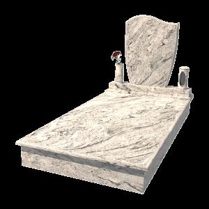 jednohrob-z-prirodnej-zuly-sedej-kresby-a-pomnika-v-tvare-vlnky
