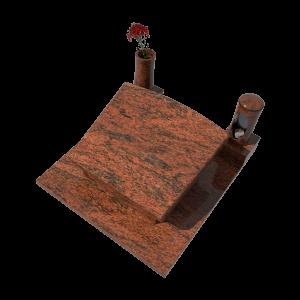 urnovy-hrob-epitaf-multicolor-red